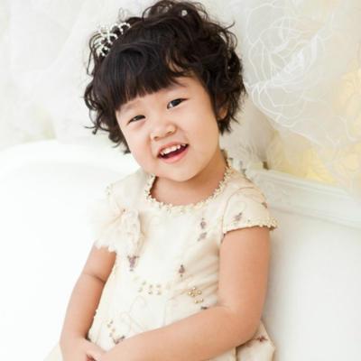 上海兜兜儿童早教中心