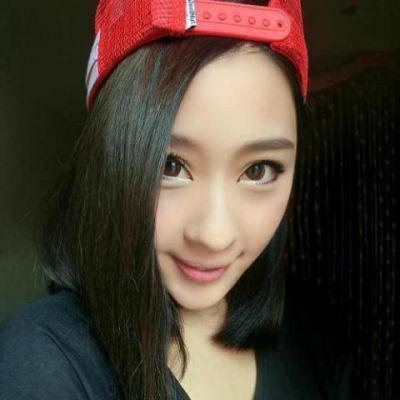 刘畅北京电视塔