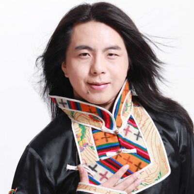 索南扎西 - 中国梦在线试听,歌词歌曲免费下载_酷狗