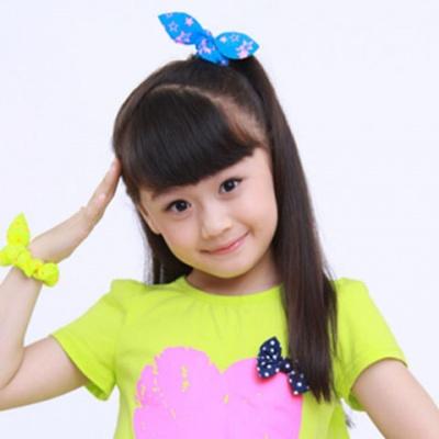 简介 简介              张芮嘉,狮子座,ab型小女生,性格可爱活泼开朗