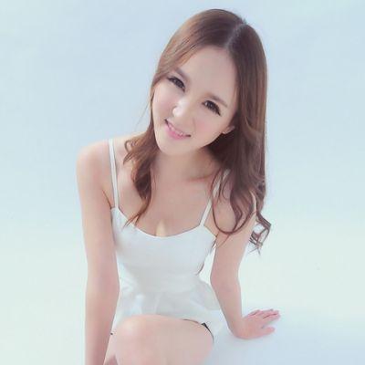 90后台湾女歌手_90后新锐女歌手作措手不及.