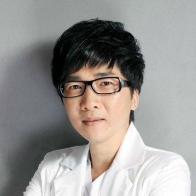 金华市酷乐传媒网络科技有限公司