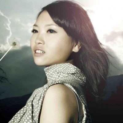 李倩的歌,李倩好听的歌,李倩最新歌曲 酷狗音乐图片