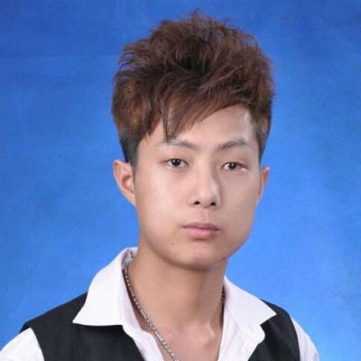 北京爱威文化传媒有限公司的主页—酷狗音乐人原创人
