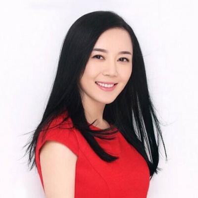 魏新雨,中国华语乐坛女歌手图片