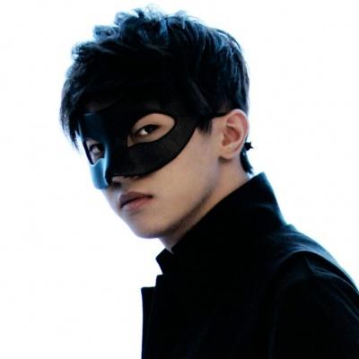 回音哥,网络男歌手,极富感染力的磁性嗓音
