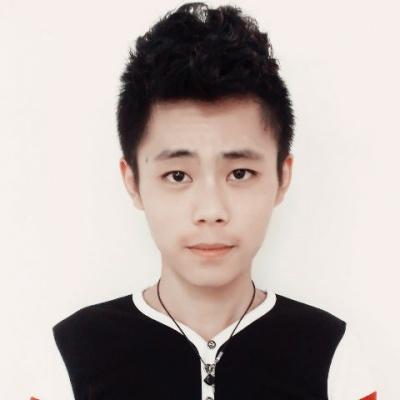 简介:Mc全能,中国华语网络男歌手,代表作《梦醒心不在》。