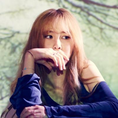 朴智敏,1997年7月5日出生于韩国大田