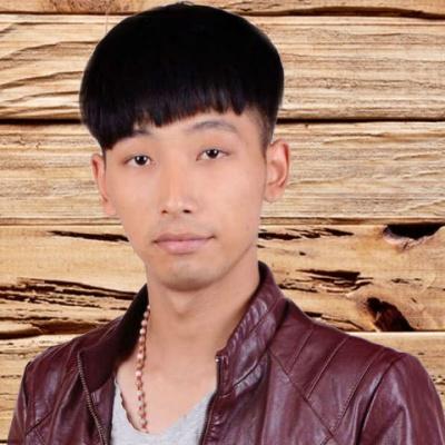 0人喜欢 0 单曲 0 专辑 简介: 中国华语女歌手mc小可爱.