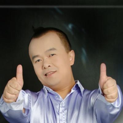 青林水空调电路板