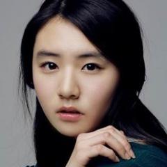 Lu Sienna