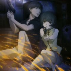 幻灵镇魂曲 (Phantom ~Requiem for the Phantom)