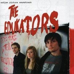 The Edukators (大教育家)