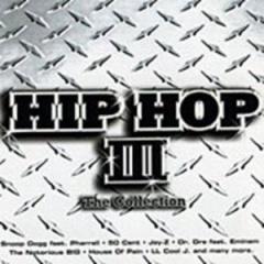 No.1 Hip Hop