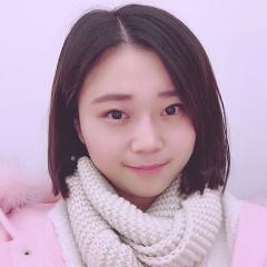 Amy_Chanrich_歌手_乐库频道