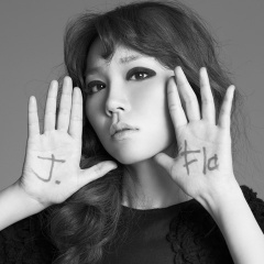 J.Fla