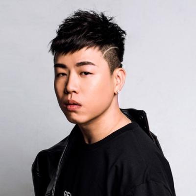 胡彦斌、Lil Ghost小鬼-王琳凯 - 解脱 (Live)