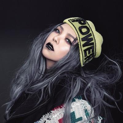 张惠妹 - 我最亲爱的