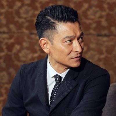 刘德华、王宝强、刘昊然 - 恭喜发财2020