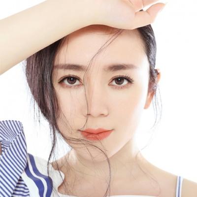 魏新雨 - 百花香