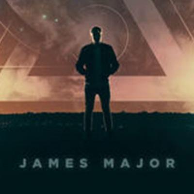 James Major - Natural
