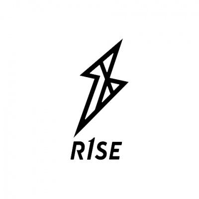 R1SE - 谁都别吝啬 (Live)