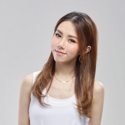 G.E.M.邓紫棋、KEY.L、刘炫廷 - Fly Away (Live)