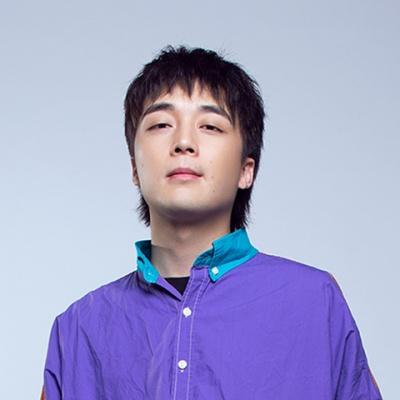 伊德尔、周骏、王迪 - 来自天堂的魔鬼 (Live)
