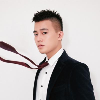 欧豪、周冬雨、朱一龙、刘昊然、陈飞宇 - 我和我的祖国