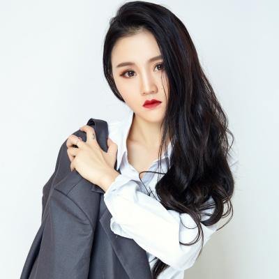 二小姐 - 酒梦(丁丁)