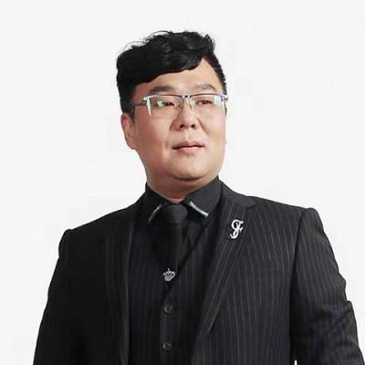 江枫 - 老了兄弟