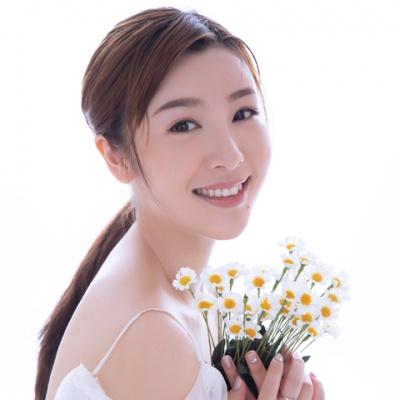 王若熙 - 炸山姑娘 (个性版)