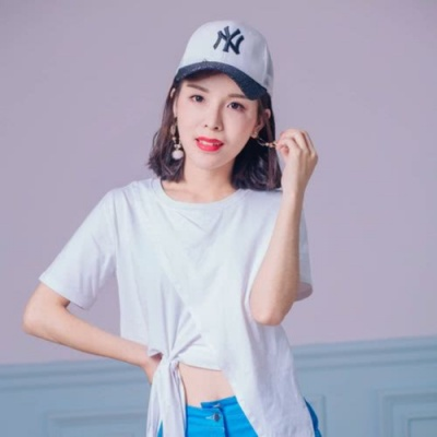 小曼 - 真爱禁区