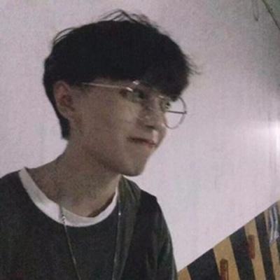 猫小凯、王雨笙 - 孤芳自赏 (Live)