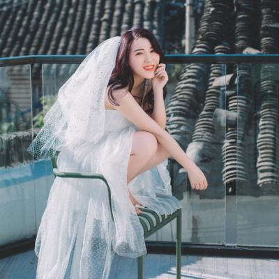 鞠文娴 - BINGBIAN病变 (女声版)