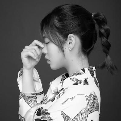 罗帅 - 炸山姑娘 (对白版)