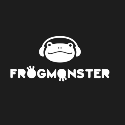 FrogMonster - Remember Our Summer
