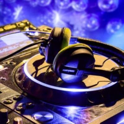 DJ - 那滋味
