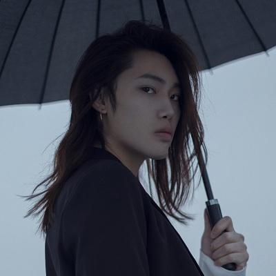 陈崎凡 - 成瘾