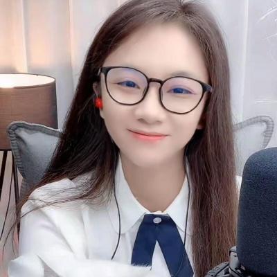 歌手猫儿 - 等你归航 (Live)