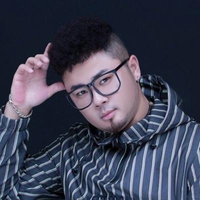 王韵 - 入了心的人