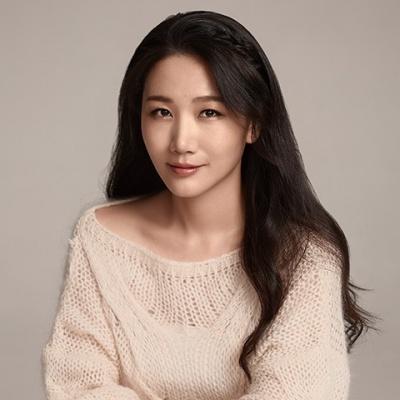 孙露 - 光辉岁月