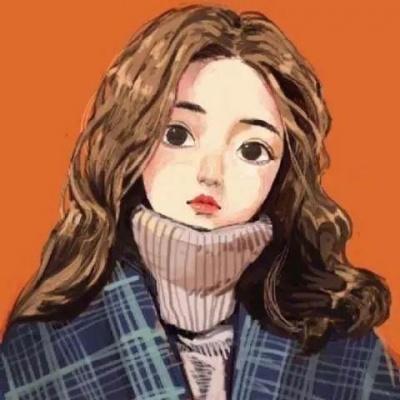 夏文娜 - 错位时空 (正版)