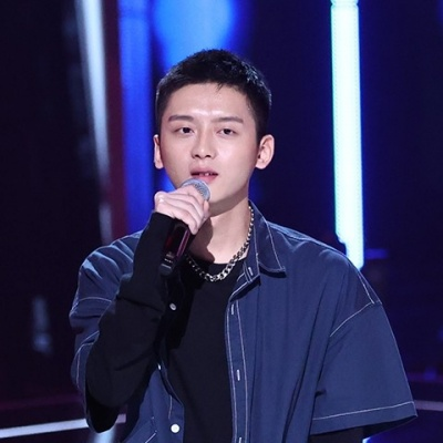 王泓昊 - 中毒 (Live)